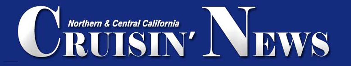 Cruisin' News