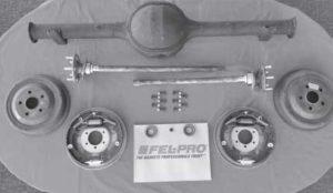 ford-9-inch-rear-end