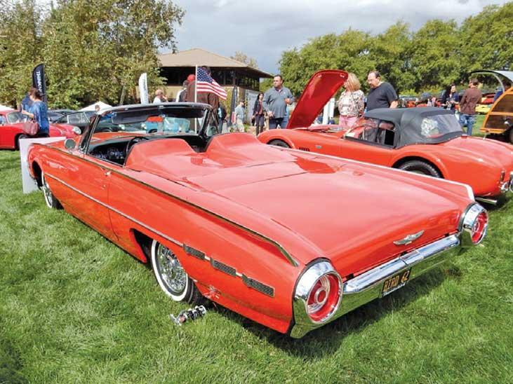 sc-1962-thunderbird