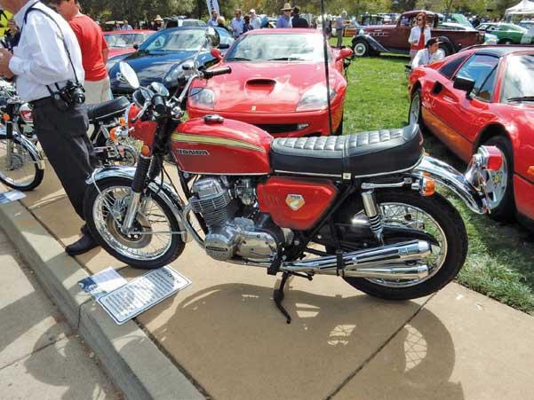 sc-1970-honda-cb750