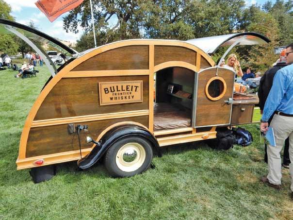 sc-custom-wood-trailer